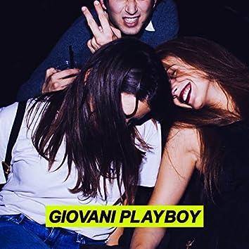 Giovani playboy