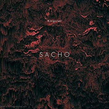 Sacho