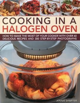 Best halogen cooker Reviews