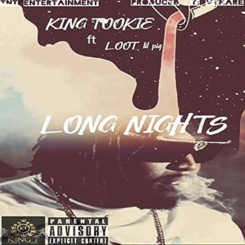 Long Nights