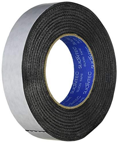 スリオン 両面スーパーブチルテープ(0.5mm厚)30mm 5938002030X20