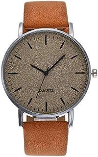 Suchergebnis Armbanduhren Armbanduhren Auf Auf Suchergebnis FürOrange DamenUhren Suchergebnis DamenUhren FürOrange UqzpSLMVG