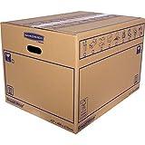 Cajas Box