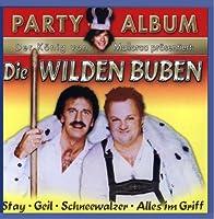Party Album