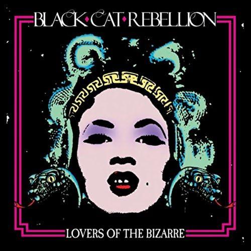 Black Cat Rebellion