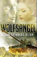 Wolfsangel: Premium Hardcover Edition
