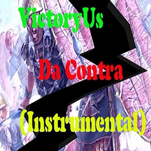 VictoryUs