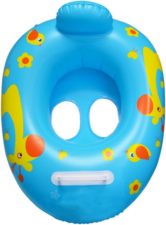 Schwimmring AMINSHAP AMINSHAP AMINSHAP Aufblasbare Kinder Stiefel Cartoon Baby Spielen Spielzeug Umweltschutz Material 40  56 cm B07D8RVTVZ  Wunderbar 62f363