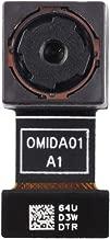 Smartphone Repair Accessories Back Camera Module,Repair Part Replacement for Redmi Note 3 Pro