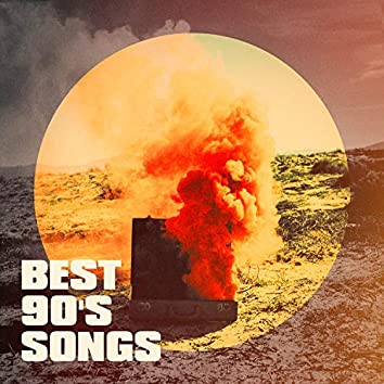 Best 90's Songs