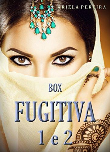 Fugitiva 1 e 2 (BOX)