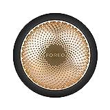FOREO UFO 2 Lo más novedoso en tratamientos faciales completos en 2...