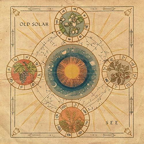 Old Solar