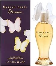 Mariah Carey Dreams for Women 1.7 oz Eau de Parfum Spray