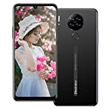 Mobile Phone, Blackview A80 (2020) 4G Smartphone SIM Free Android Phones Unlocked, Android