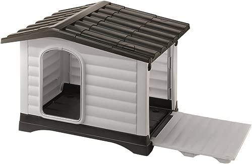 Casetas Para Perros Exterior