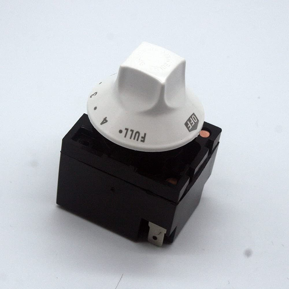 Injection molding Machine Thermostat White Head Thermostat Instr