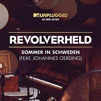 Sommer in Schweden (MTV Unplugged 3. Akt)
