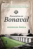 Encuentros en Bonaval (Autores Españoles e Iberoamericanos)