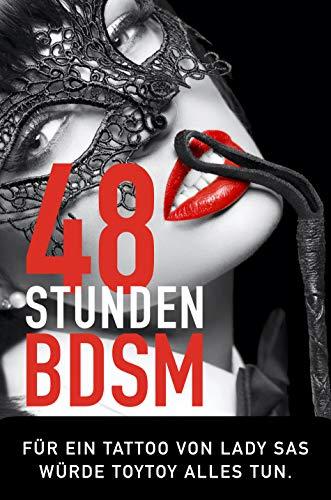 Bdsm Sklave Femdom Herrin Gold HD