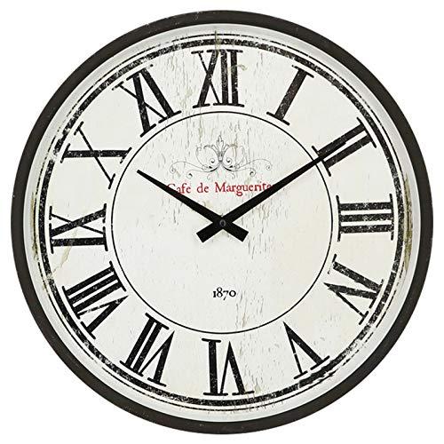 Relojes De Pared Amazon Nordico relojes de pared  Marca AYJS