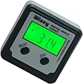Reference Gauges - Reviews Coach