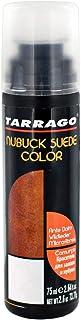 Tarrago Shoe Color Applicator - Renews Suede and Nubuck Footwear