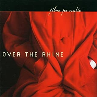 Best over the rhine films for radio Reviews