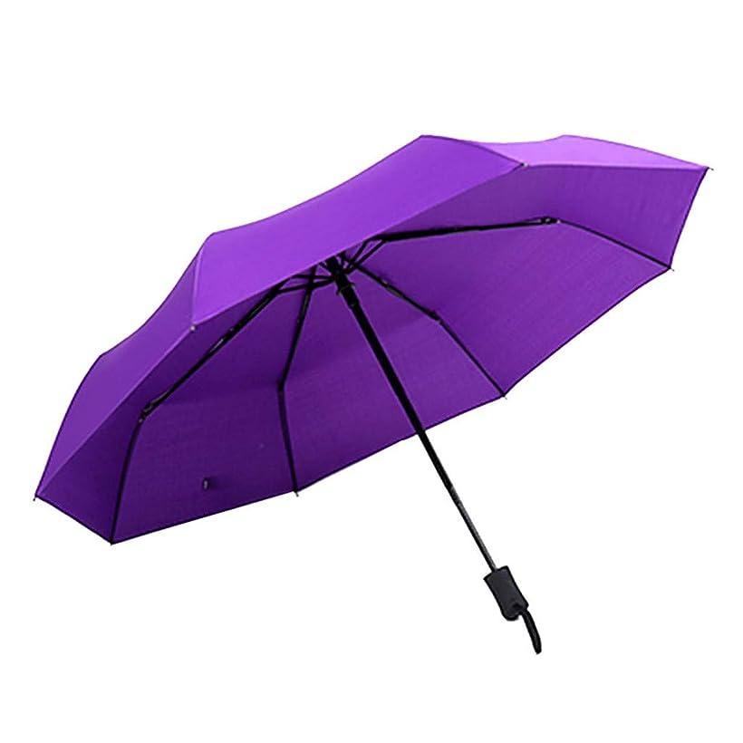 に負ける者そこから晴雨兼用傘 Kenoua 折りたたみ傘 折り畳み傘 長傘 日傘 防風の二重層の逆にされた傘の逆の折る傘の紫外線保護 高強度で強風に負けない 自動開閉 高強度グラスファイバー ランキング 軽量
