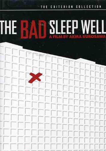 Top 10 Best the bad sleep well Reviews