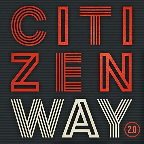 2.0 Album Cover