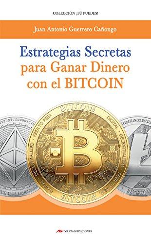 puedes ganar dinero bitcoin robô forex mt4