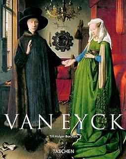 Jan Van Eyck: Renaissance Realist