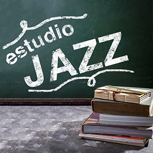 Musicas para Estudar Collective