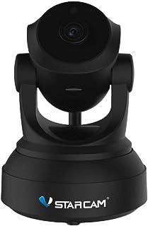 Prament Vstarcam C24SH-V3 1080PナイトビジョンIR WiFi IPカメラサポート最大128GBカードP2Pビデオレコーダー COD