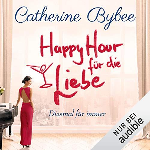Happy Hour für die Liebe Titelbild