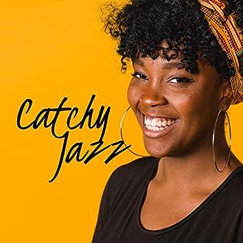 Catchy Jazz