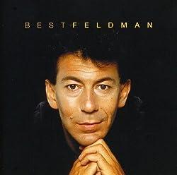 Best Of François Feldman