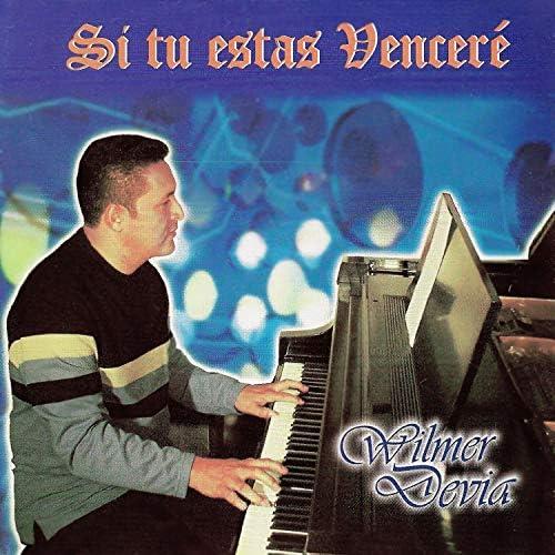 Wilmer Devia