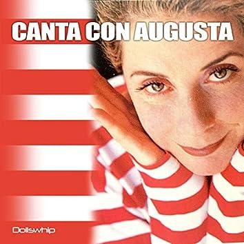 Canta con Augusta (feat. Giovanni Caviezel)