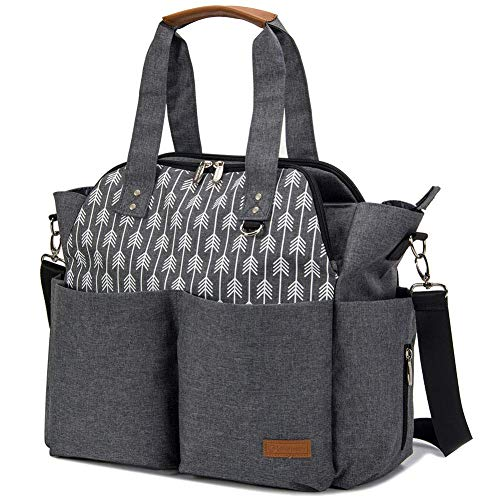 Product Image of the Lekebaby Bag