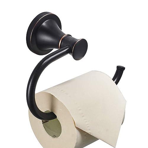 Toilet Paper Holder Ideas Amazon Com