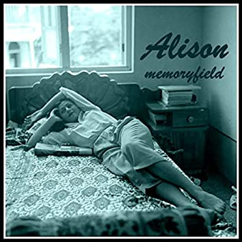 Alison (feat. Iris)