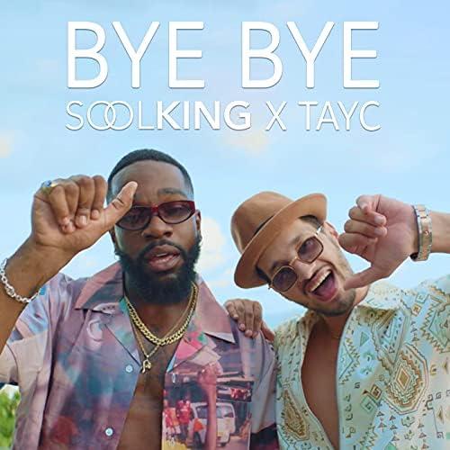 Soolking feat. Tayc