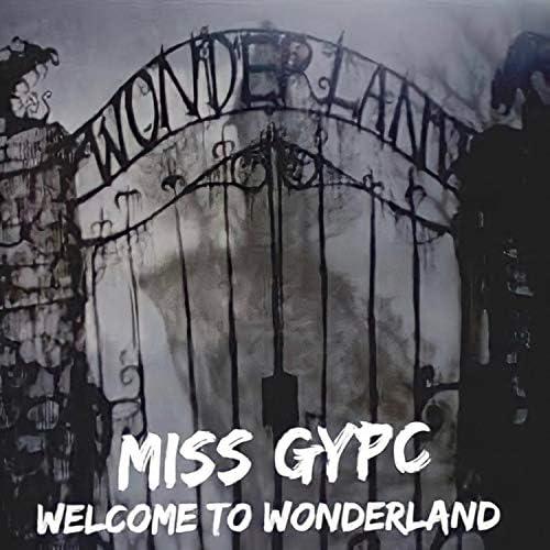 Miss GypC