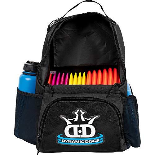 Dynamic Discs Cadet Disc Golf Backpack