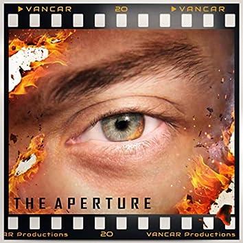 The Aperture