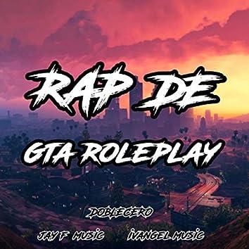 Rap de GTA Roleplay