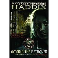 Among the Betrayed