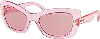 Best prada pink sunglasses Reviews